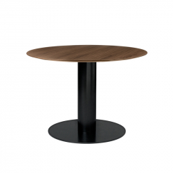 Table 2.0 bois GUBI