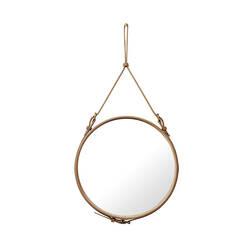 Miroir Miroir ADNET Alcantara GUBI