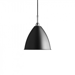 Lampe Suspension BESTLITE BL9 M Ø21 GUBI
