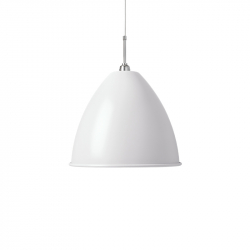 Lampe Suspension BESTLITE BL9 L Ø40 GUBI