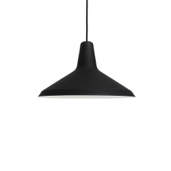 Lampe Suspension G-10 PENDANT GUBI