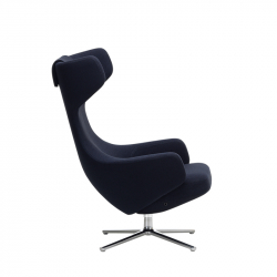 Fauteuil GRAND REPOS VITRA