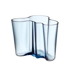 Vase Vase AALTO H 16 IITTALA