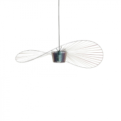 Lampe Suspension VERTIGO PETITE FRITURE