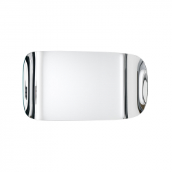 Miroir Miroir MARLENE L 100 GLAS ITALIA