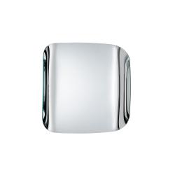 Miroir Miroir MARLENE L 75 GLAS ITALIA