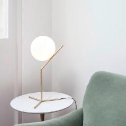 Lampe à poser Flos IC T1 HIGH