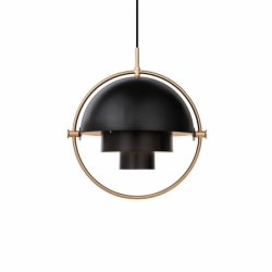 Lampe Suspension MULTI-LITE GUBI