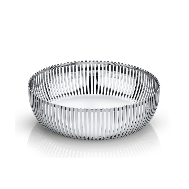 Centre de table Alessi CORBEILLE PCH02/23