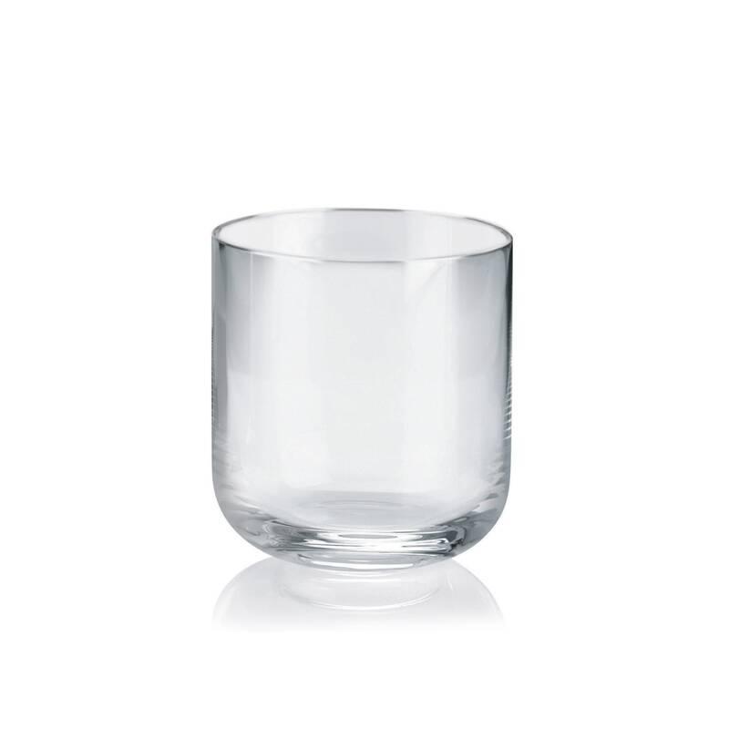 carafe eau verre finest carafe liqueur forme pomme en verre souffl bouche l with carafe eau. Black Bedroom Furniture Sets. Home Design Ideas
