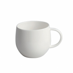 Accueil Alessi Set de 4 tasses à thé ALL TIME