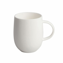 Café & Thé Set de 4 Mugs ALL TIME ALESSI