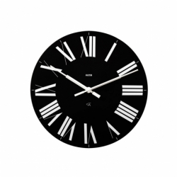 Horloge Pendule FIRENZE ALESSI