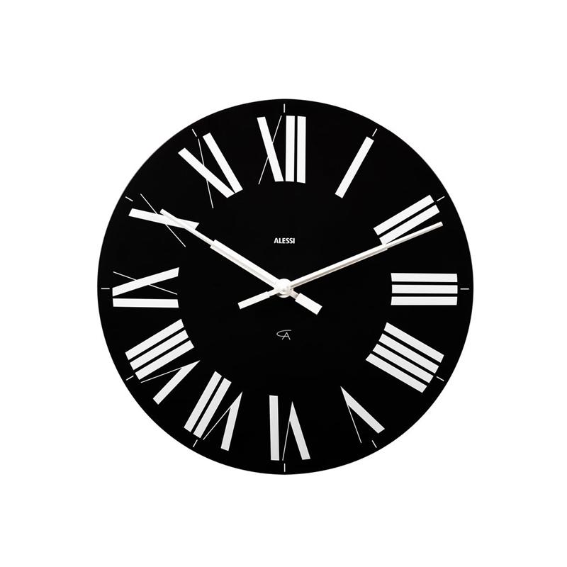 Horloge Alessi Pendule FIRENZE