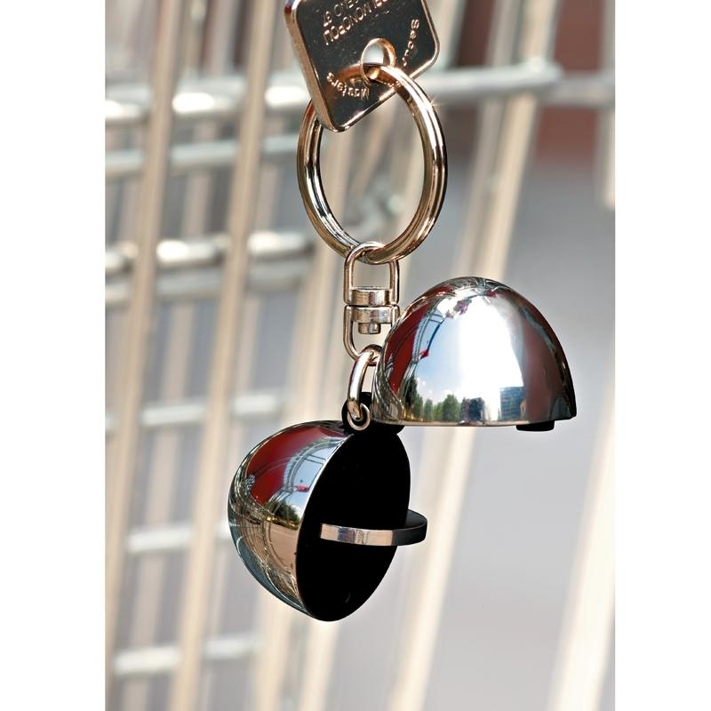 Porte-clés/ porte-jeton BON BON
