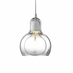 Accueil MEGA BULB SR2 AND TRADITION