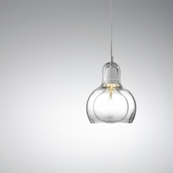 Accueil And tradition MEGA BULB SR2