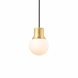 Suspension MASS LIGHT NA5 AND TRADITION