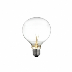 Suspension MEGA BULB SR2 ampoule AND TRADITION