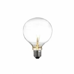 Lampe Suspension MEGA BULB SR2 ampoule AND TRADITION