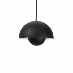 Suspension Lampe Suspension And Tradition FLOWERPOT VP1 AND TRADITION