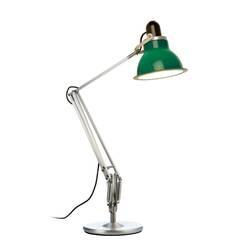 Lampe de bureau TYPE 1228 ANGLEPOISE