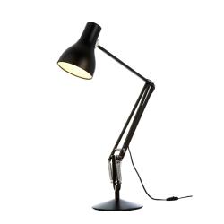 Lampe de bureau TYPE 75 ANGLEPOISE