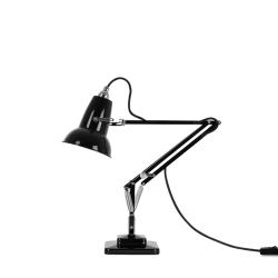 Lampe de bureau Anglepoise ORIGINAL 1227 MINI