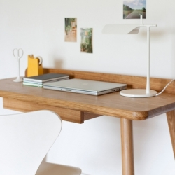 Table & bureau Another country DESK ONE