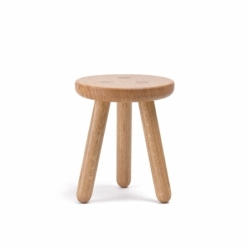 Tabouret enfant KIDS STOOL ONE ANOTHER COUNTRY