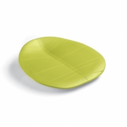 Coussin LEAF Coussin pour chaise ARPER