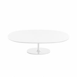 Table basse Arper DIZZIE 108x90