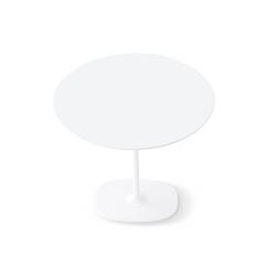 Table DIZZIE Ø80 ARPER