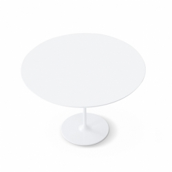 Table DIZZIE ARPER