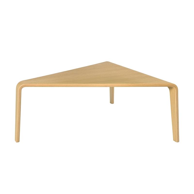 ply l table basse arper. Black Bedroom Furniture Sets. Home Design Ideas