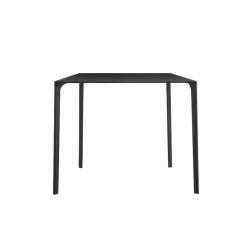 Table NUUR 79x79 ARPER