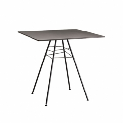 Table LEAF TABLE 79x79 ARPER