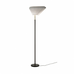 Lampadaire FLOOR LIGHT A805 ARTEK