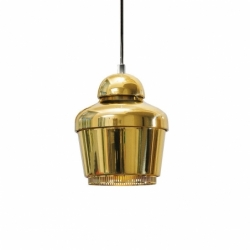Lampe Suspension A330 ARTEK