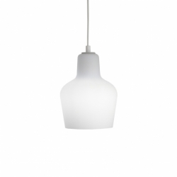 Lampe Suspension A440 ARTEK