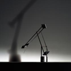 Lampe de bureau Artemide TIZIO