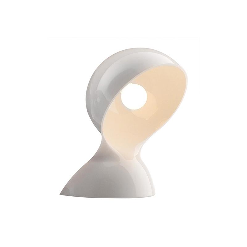 Lampe à poser Artemide DALU