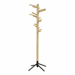 Portemanteau CLOTHES TREE ARTEK