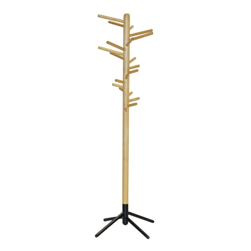Porte-manteau Artek Portemanteau CLOTHES TREE