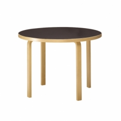 Table & bureau 90A ARTEK