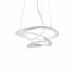 Lampe Suspension PIRCE MICRO ARTEMIDE