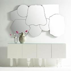 Miroir Miroir SHOWTIME BD BARCELONA