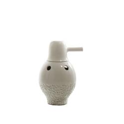 Vase Vase SHOWTIME 1 BD BARCELONA