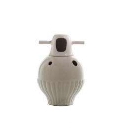 Vase Vase SHOWTIME 3 BD BARCELONA