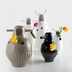 Vase Bd barcelona Vase SHOWTIME 3